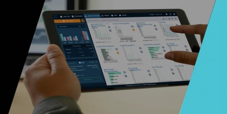 How Augmented Analytics is Transforming Business Intelligence